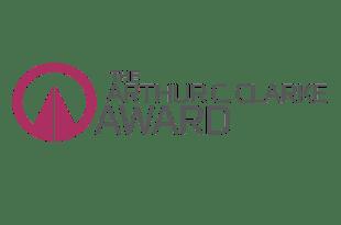 arthur_c_clarke_award