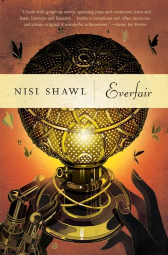 everfair-cover