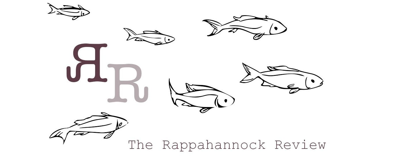 Rappahannock Review