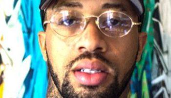 Ivan B Net Worth - Rappers Money