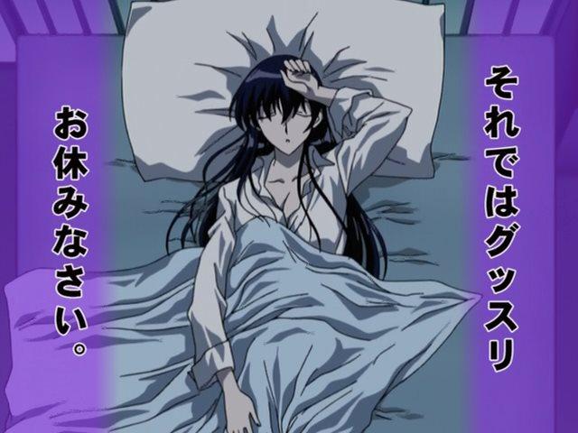 【スクランSS】播磨「妹さん休みの日空いてるか?」八雲「・・・え?」