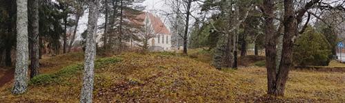 Hällbybrunn