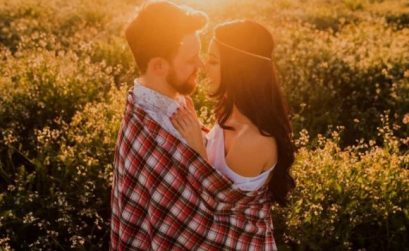 segreto-crisi-di-coppia-rapporto-di-coppia-crisi-di-coppia-amore-felice-