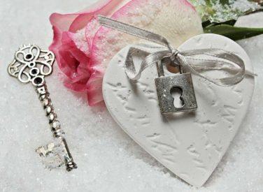 chiave-della-felicità-amore-coppia-rapporto-di-coppia-crisi-di-coppia