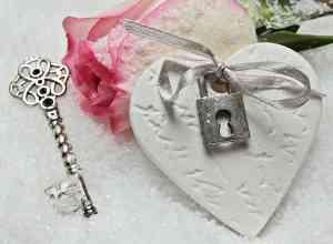 chiave-della-felicità-amore-coppia