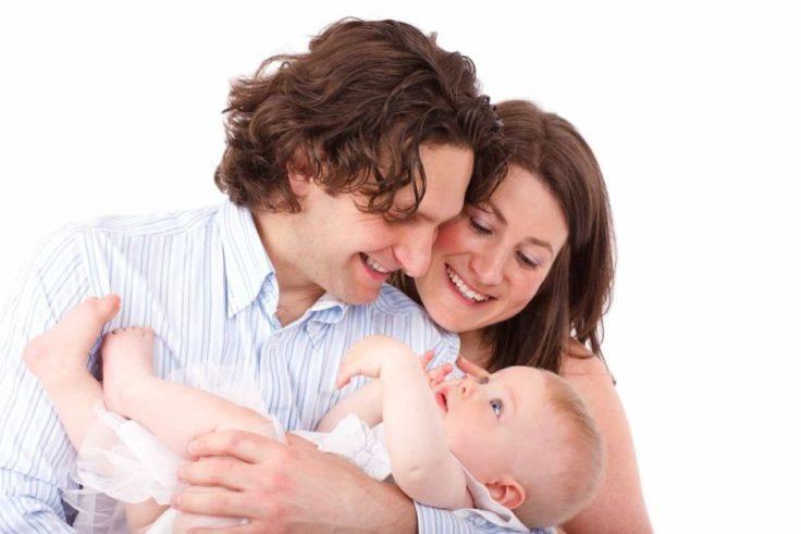 famiglia-crisi-di-coppia-dopo-un-bebè-bambino-primo-figlio-rapporto-di-coppia-crisi-di-coppia
