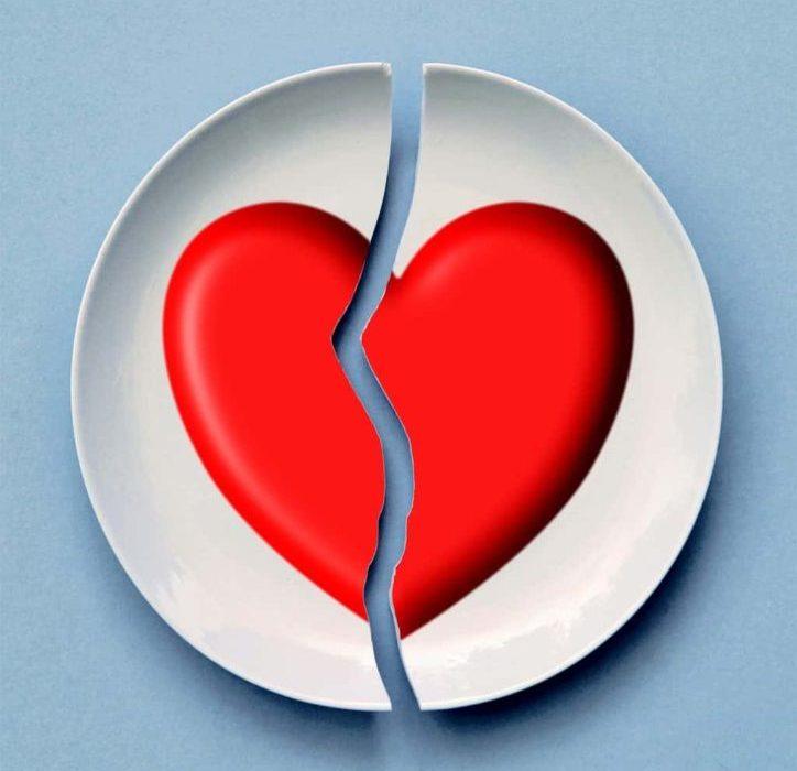 fine-di-un-amore-cuore-spezzato-soffrire-per-amore-rapporto-di-coppia-crisi-di-coppia
