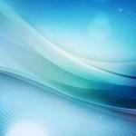 Les leçons du vol 253 – La faillite du système des bases de données du renseignement