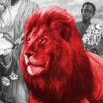 Témoins de Jéhovah – Vers une reconnaissance cultuelle généraleenFrance