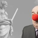 Lutte contre les sectes – Quand les administrations multiplient les bourdes en justice