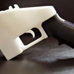 La loi américaine sur les armes à feu indétectables rate sa cible | 3/3