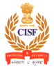cisf-logo