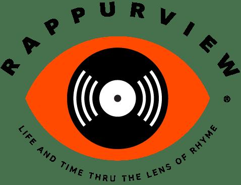 Rappurview