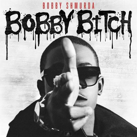 bobby-bitch