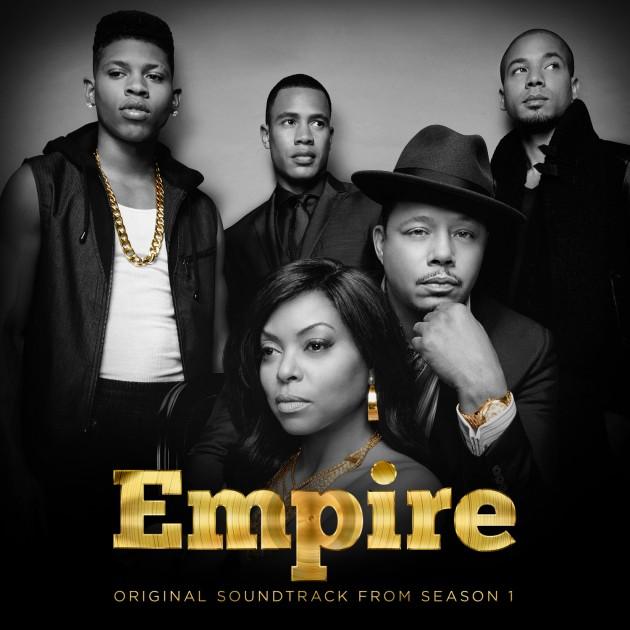 Empire_The-Soundtrack_FINAL