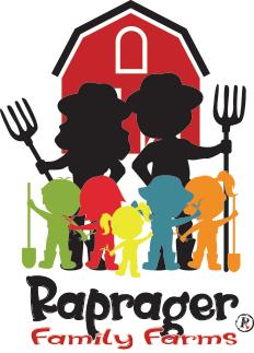 Raprager Family Farm