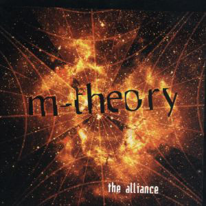 mtheoryalliance