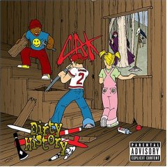 Dirty_History_(Anybody_Killa_album_-_cover_art)