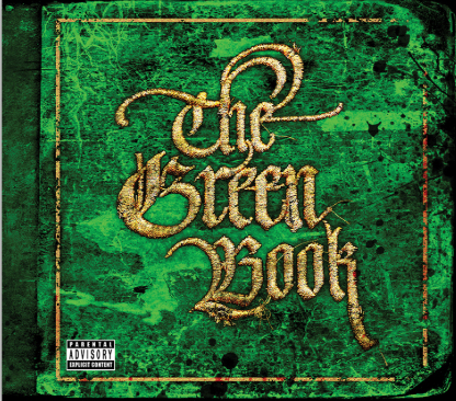 twiztid greenbook mne store version
