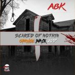 abk scared of edit
