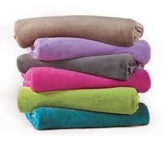 ραψιμο με fleece, πως ραβετε το υφασμα fleece