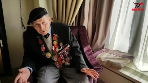 Vladimír Winter