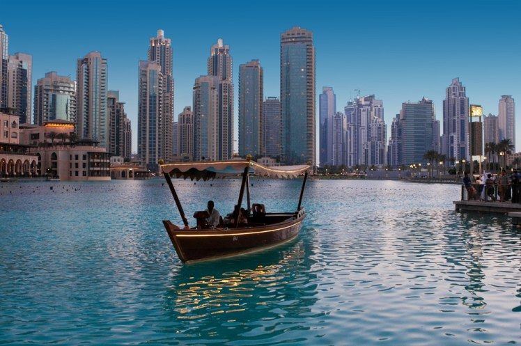 dubai tours, dubai tour spots, best dubai tour packages
