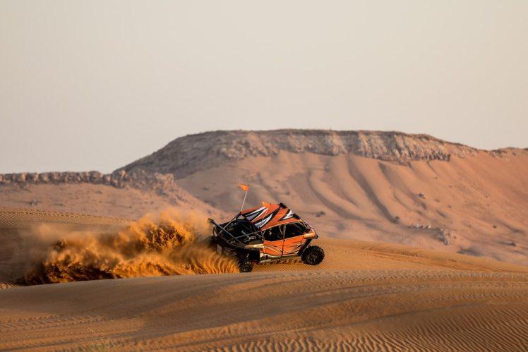 dune buggy dubai, desert safari dubai, best adventure tours
