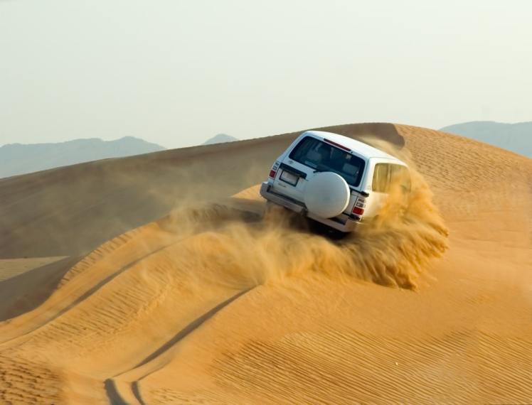 dubai adventure tours, adventure tour dubai, dubai desert safari