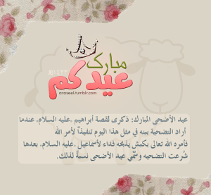 tumblr mce88djahM1qf81hco1 r1 500