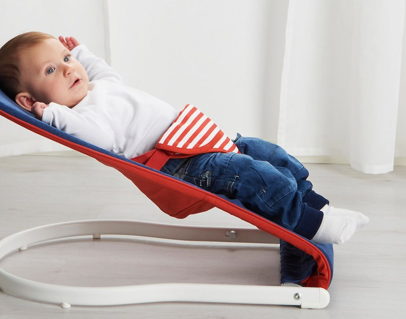 6 productos que yo no recomiendo como fisioterapeuta pediátrica