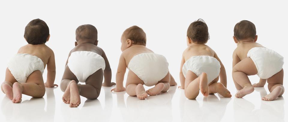 gateo del bebé_ fisioterapeuta-mallorca