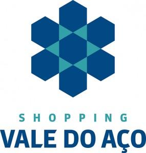 Shopping do Vale 2015