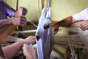 tecelas de brumal01