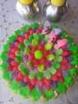 Ref. EA6141 - Colorida tentación!