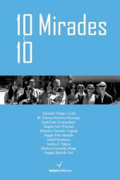 10 mirades