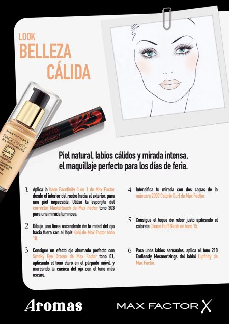 bellezacalida-450x638