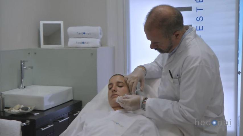 mesoterapia-facial-hedonai