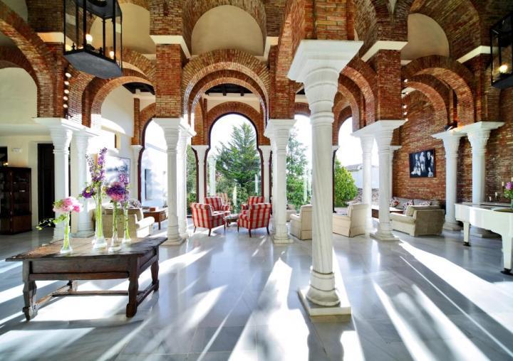 la-bobadilla-a-royal-hideaway-hotel-zonasnobles-1d9423