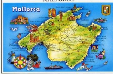 mapa-turistico-de-palma-mallorca