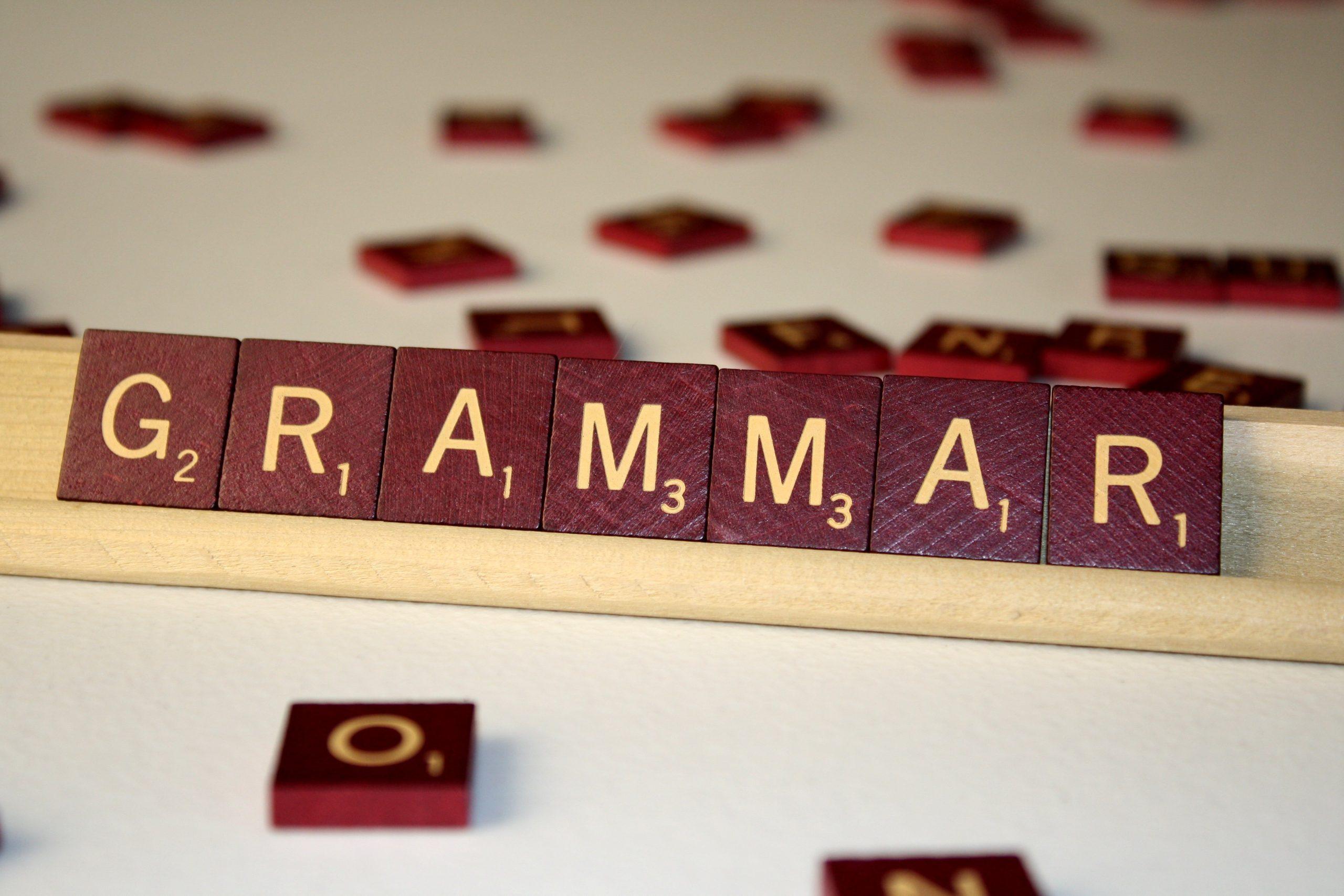 word-grammar-spelt-in-scrabble-letters