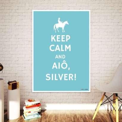 01_aio-silver