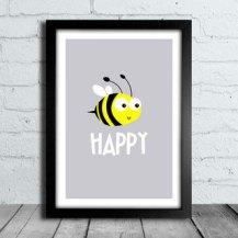 bee-happypw-28a7a2ce6f3bda6dad7586e3c98e23b1-320-0
