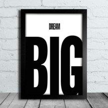 dream-bigpw-ce4a2f351985c3640540fc53a61a6e9c-320-0