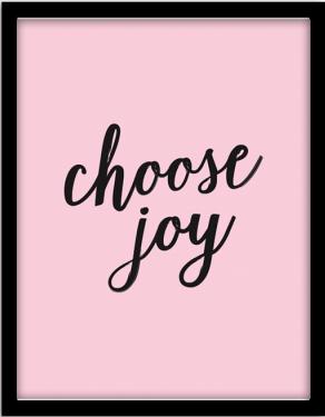 free-printable-wall-art-choose-joy-2-400x514