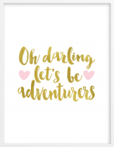free-printable-wall-art-lets-be-adventurers-2-400x514