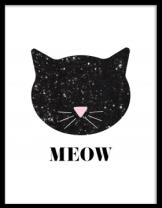 free-printable-wall-art-sequin-cat-2-400x514