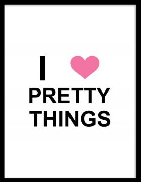 free-printable-wall-i-heart-pretty-things-2-400x514