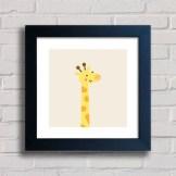 girafaw-3417504e15471c602b0ecde04524412f-320-0