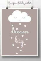 poster-dream-big